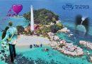 4 Hari Honeymoon Belitung
